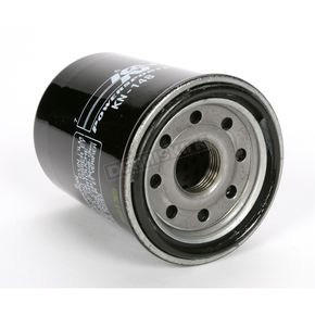 K & N Performance Gold Oil Filter - KN-148