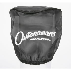 Outerwears Pre-Filter - 20-1401-01