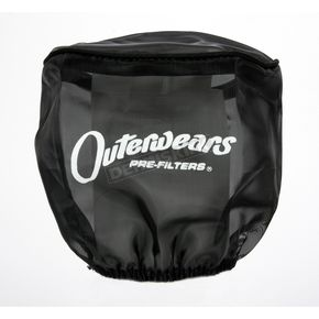 Outerwears Pre-Filter - 20-1008-01