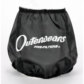 Outerwears Pre-Filter - 20-1015-01