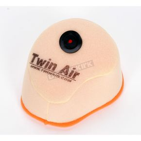 Twin Air Foam Air Filter  - 151117