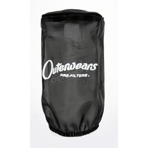 Outerwears Universal Pre-Filter - 20-1010-01