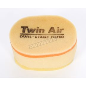 Twin Air Foam Air Filter - 153905