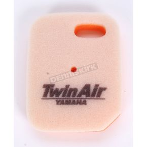 Twin Air Foam Air Filter - 152910