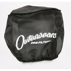 Outerwears Pre-Filter - 20-1063-01