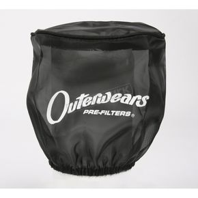 Outerwears Pre-Filter - 201177