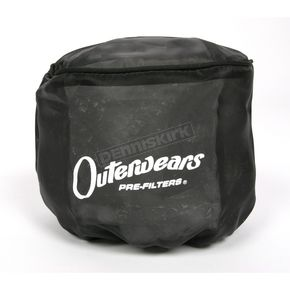 Outerwears Pre-Filter - 20-1113-01