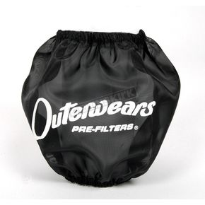 Outerwears Pre-Filter - 20-1282-01