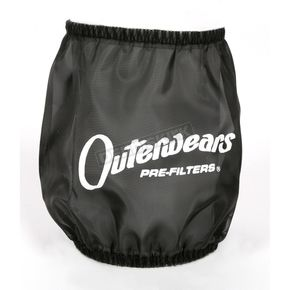 Outerwears Pre-Filter - 20-1594-01