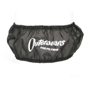 Outerwears Pre-Filter - 20-1777-01