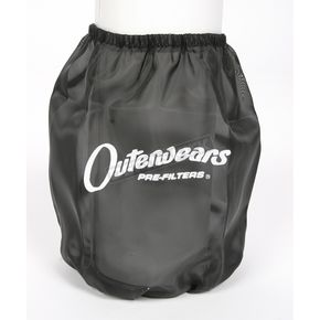 Outerwears Pre-Filter - 20-2077-01