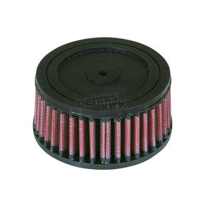 K & N Factory-Style Washable/High Flow Air Filter - KA-1203
