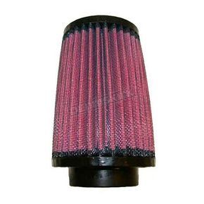 K & N Factory-Style Washable/High Flow Air Filter - BD-3303