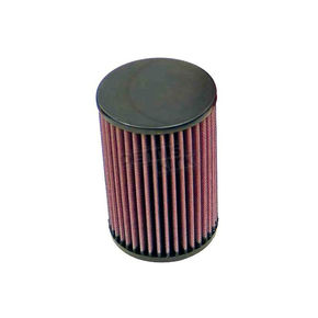 K & N Factory-Style Washable/High Flow Air Filter - YA-3504