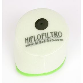 HiFloFiltro Air Filter - HFF1012