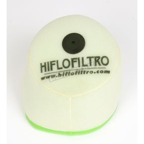 HiFloFiltro Air Filter - HFF1013