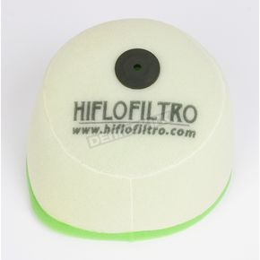 HiFloFiltro Air Filter - HFF1014