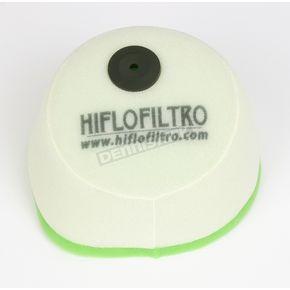 HiFloFiltro Air Filter - HFF2013