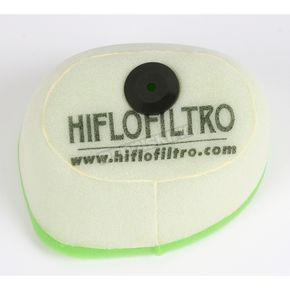 HiFloFiltro Air Filter - HFF2014