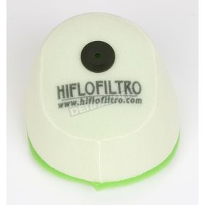 HiFloFiltro Air Filter - HFF3013