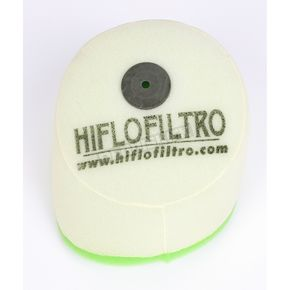 HiFloFiltro Air Filter - HFF3014