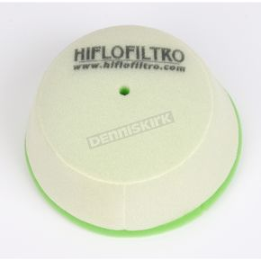 HiFloFiltro Air Filter - HFF3015