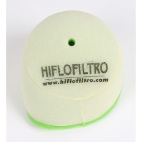 HiFloFiltro Air Filter - HFF4012
