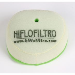 HiFloFiltro Air Filter - HFF4014