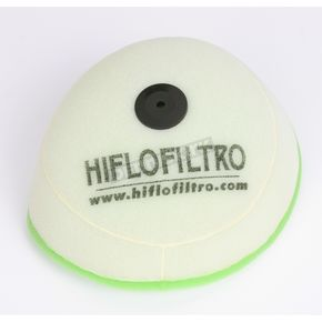 HiFloFiltro Air Filter - HFF5012