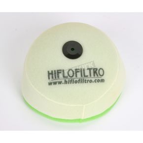 HiFloFiltro Air Filter-3 Hole - HFF5013