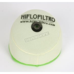 HiFloFiltro Air Filter - HFF6012