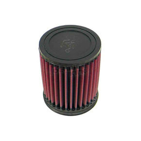 K & N Factory-Style Washable/High-Flow Air Filter - KA-3603
