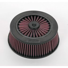 Kuryakyn Replacement Air Cleaner Filter Element  - 9469