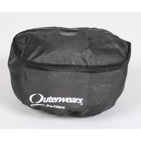 Outerwears Pre-Filter - 20-2203-01