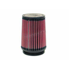 K & N Factory-Style Washable/High-Flow Air Filter - YA-4003