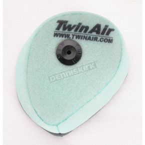 Twin Air Power Flo Replacement Filter for PowerFlow Kit - 150212FRX