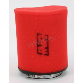 Two-Stage Competition Air Filter - NU-4140ST