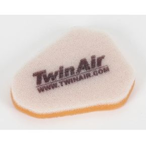 Twin Air Foam Air Filter - 152378