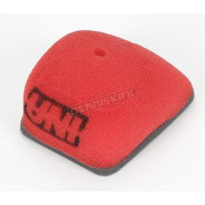 UNI Two-Stage Competition Air Filter - NU-3254ST