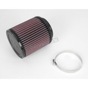Pro Design Pro-Flow Airbox Filter Kit with K&N Filter  - PD-211