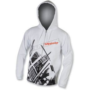 Slippery Switch Hoody - 30501290