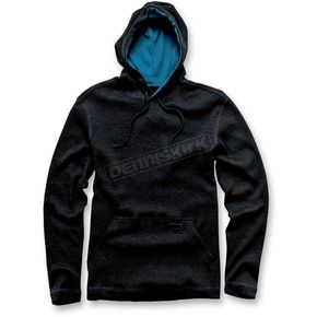 Alpinestars Black Chill Hoody - 13141011-10AM