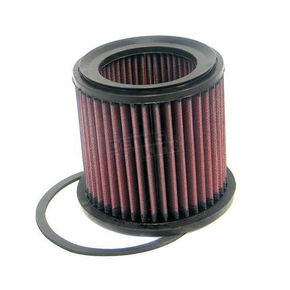 K & N High Flow Air Filter - SU-7005