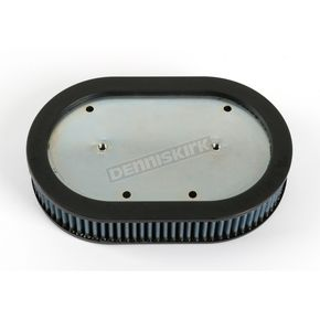 Drag Specialties Reusable Air Filter - 1011-0783