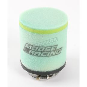 Moose Precision Pre-Oiled Air Filter - 1011-0859