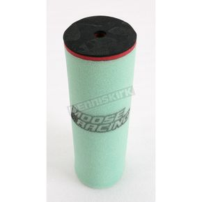 Precision Pre-Oiled Air Filter - 1011-0872