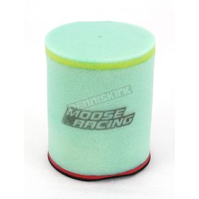 Precision Pre-Oiled Air Filter - 1011-0877