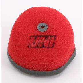 UNI Two Stage Competition Air Filter  - NU-4141ST