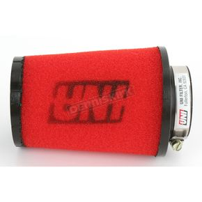 UNI Two Stage Competition Air Filter - NU-8704ST