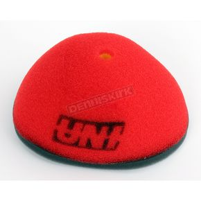 UNI Two Stage Competition Air Filter - NU-3213ST